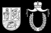 Pokrajinski sekretarijat za obrazovanje